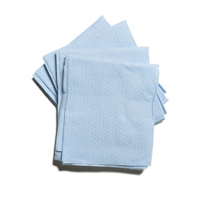Disposable Huck Towel