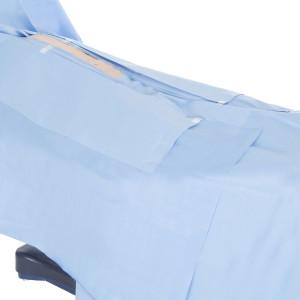 CVARTS* Heavy Duty Cardiovascular Drapes