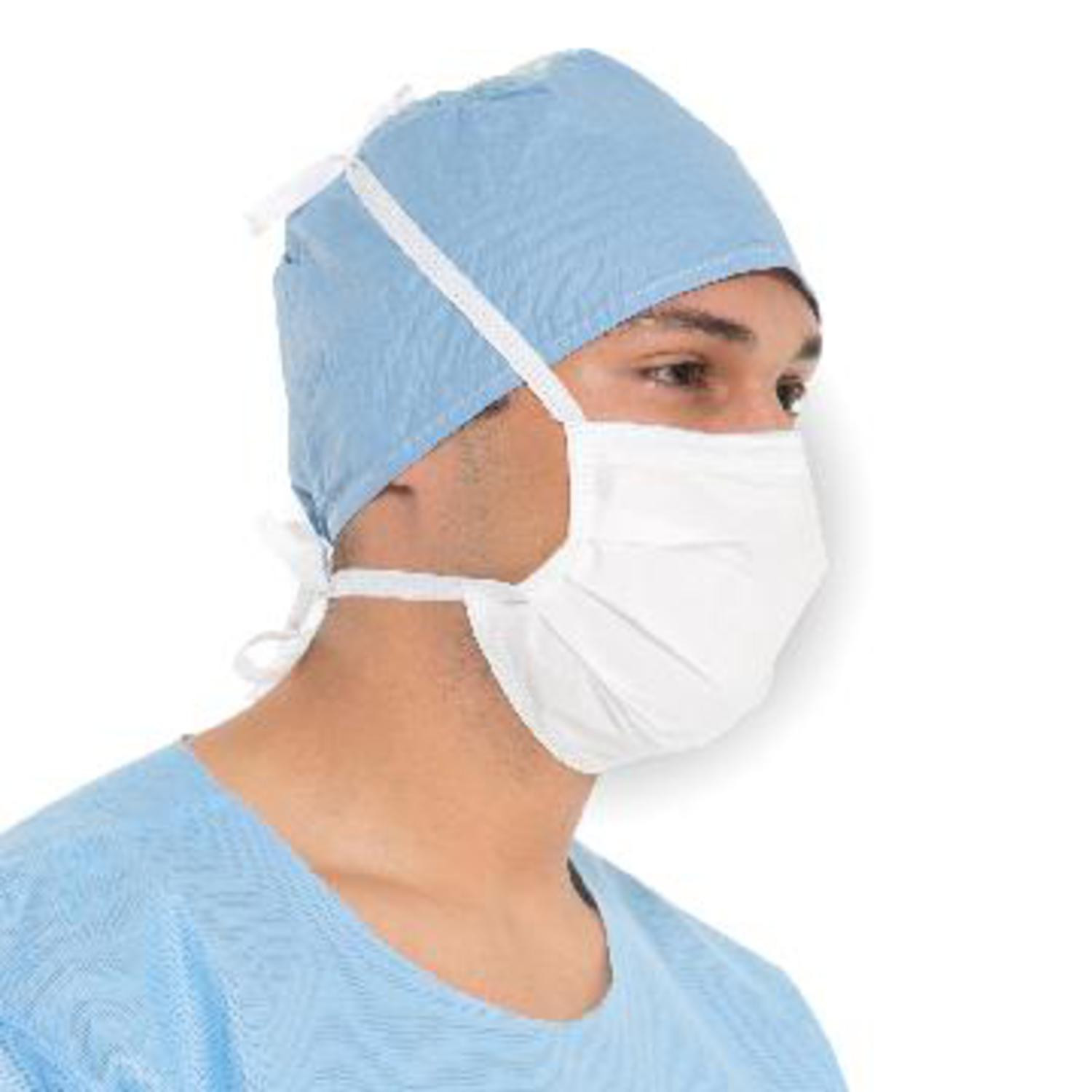 surgical mask - photo #49