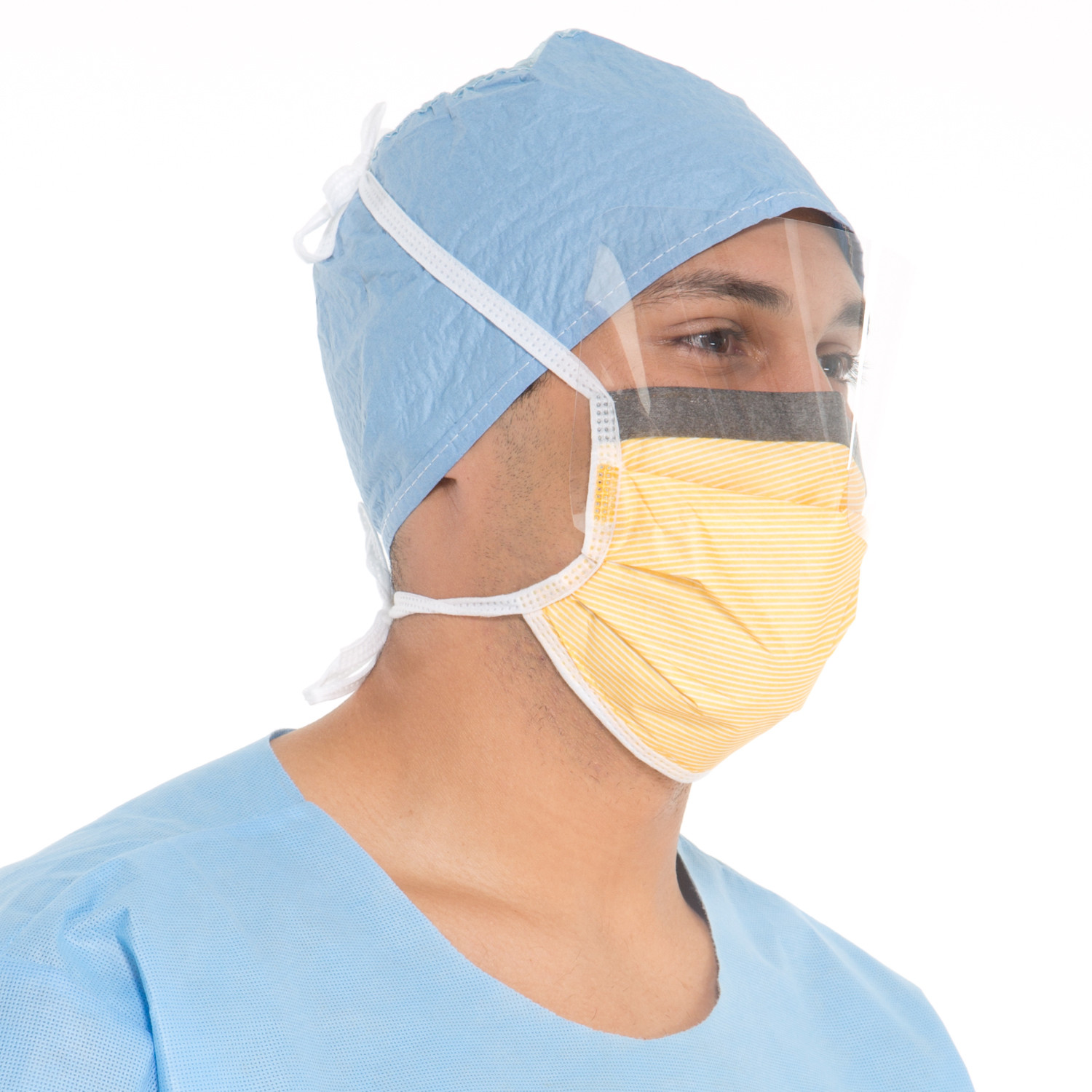surgical mask - photo #22